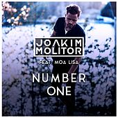 Number One de Joakim Molitor