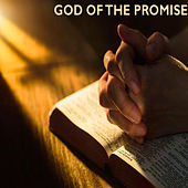 God of the Promise (Instrumental) by Praise and Worship