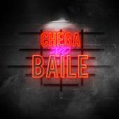 Chega No Baile von Novumm