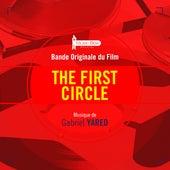 The First Circle (Bande originale du film) von Gabriel Yared