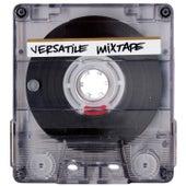 Versatile Mixtape de Various Artists