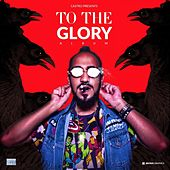 To the Glory de Castro