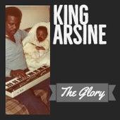 The Glory de King Arsine