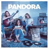 Adi??s Amor de Pandora