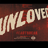 Heartbreak Instrumentals van The Unloved