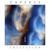 Nausica Collection 019/020 von Various Artists