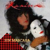 Sin Mascara by Karina