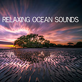 Relaxing Ocean Sounds by Nature Sounds (1)