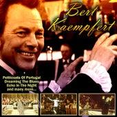 Bert Kaempfert von Bert Kaempfert