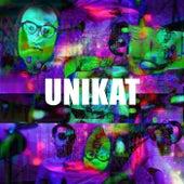 Unikat by Liser