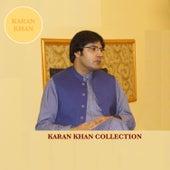 Karan Khan Collection by Karan Khan
