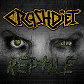 Reptile by Crashdiet