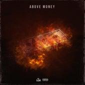 Above Money von Bijan