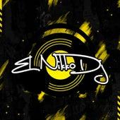 Invadiendo Las Pistas de El Nikko DJ