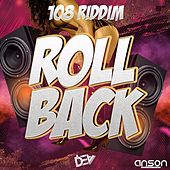 Roll Back by Various Artists