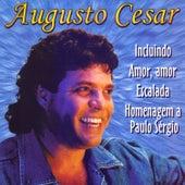 Ao Vivo de Augusto C??sar