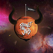 Planet Jab Riddim by Various Artists