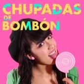 Chupadas de Bomb??n by Guimel Romero