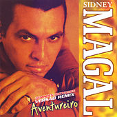 Grandes Sucessos (Aventureiro) (Remix) by Sidney Magal