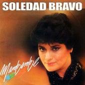 Mambembe de Soledad Bravo