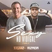 Sexy no Vidigal (Remix) de Dj Tubar??o