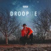 Droopiter de Droop-E