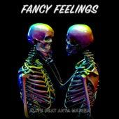Alive by Fancy Feelings