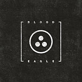 Blood Eagle de Periphery