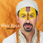 Epiphany by Shez Raja