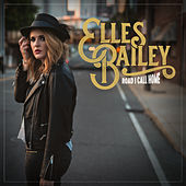 Road I Call Home by Elles Bailey