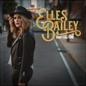 Road I Call Home von Elles Bailey