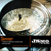 Simmer by J.Smo