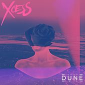 Dune by X-Cess!