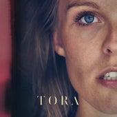 Tora von Tora