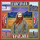 Orna by Various Artists