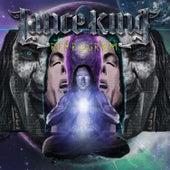 ReProgram by Lance King