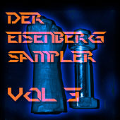 Der Eisenberg Sampler - Vol. 3 von Various Artists