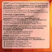 Progglådan Box D: Melodisk Rock by Various Artists