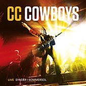 Synder i sommersol (Live) by CC Cowboys