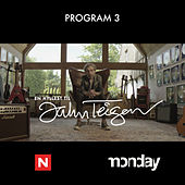 En Hyllest Til Jahn Teigen Program 3 von Various Artists