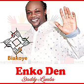 Enko Den by Daddy Lumba