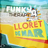 Funky Therapy by Lloret de Mar