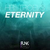 Eternity by Hr. Troels