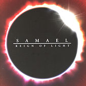 Reign of Light de Samael