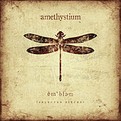 Emblem (Selected Pieces) de Amethystium