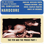 The Few and the Proud, Pt. 1 by Various Artists