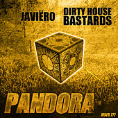 Pandora von Dirty House Bastards