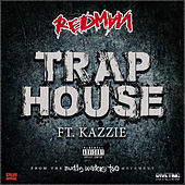 Trap House (feat. Kazzie) de Redman