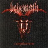 Conjuration von Behemoth