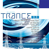 Super Trance 0.3 by Various Artists